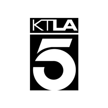 Ktla_5_logo_website