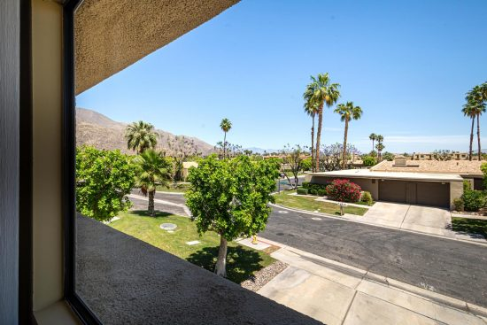 1133 Tiffany Circle South 1133_Tiffany_Circle_South Palm_Springs California 25