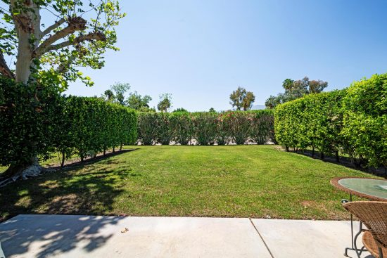 1133 Tiffany Circle South 1133_Tiffany_Circle_South Palm_Springs California 32