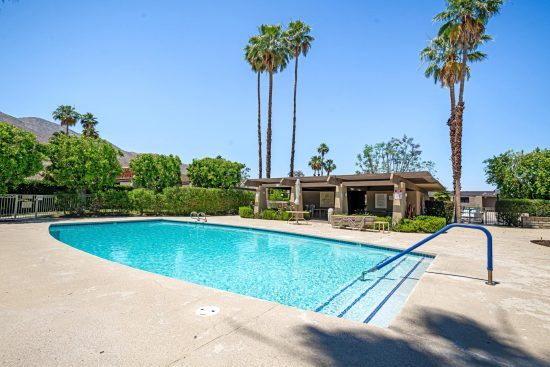 1133 Tiffany Circle South 1133_Tiffany_Circle_South Palm_Springs California 35