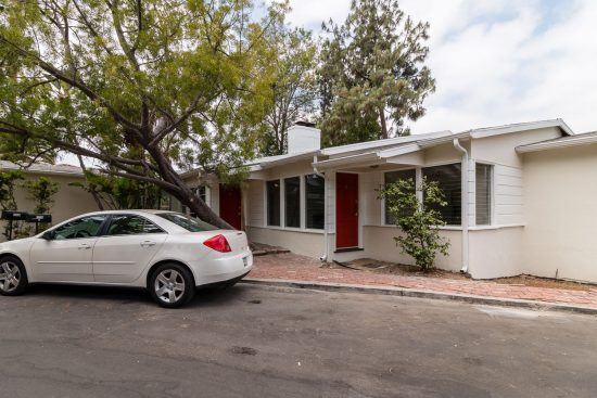 2119 Alcyona Drive 2119-Alcyona-WebRes--27