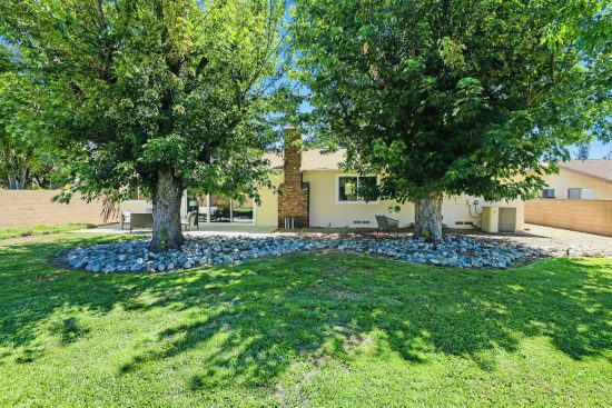 3839 Requa Avenue Mls_31