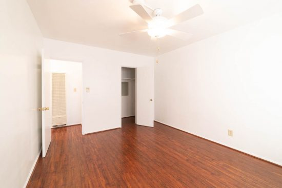 333 South Gramercy Place 24362396_Edited_Photo-12
