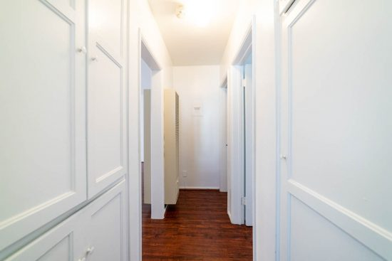333 South Gramercy Place 24362401_Edited_Photo-7