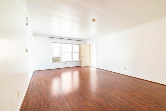 333 South Gramercy Place 24362403_Edited_Photo-5