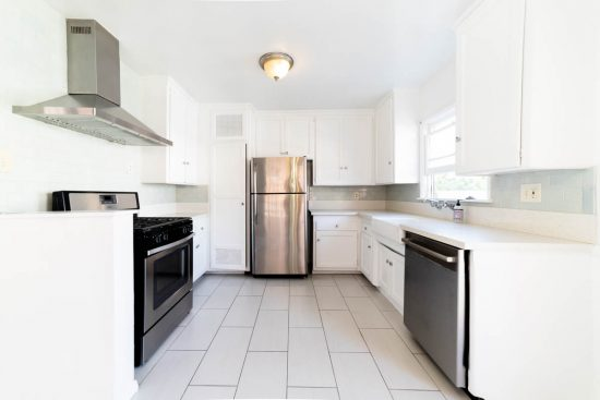 333 South Gramercy Place 24362407_Edited_Photo-1