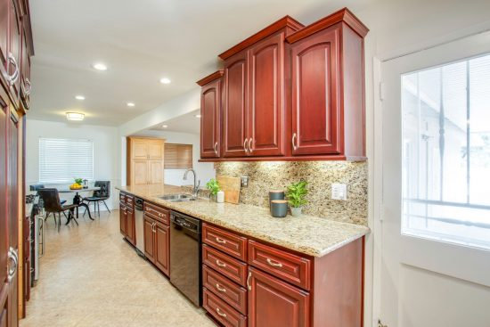 1226 North Holmar Avenue HighRes0008