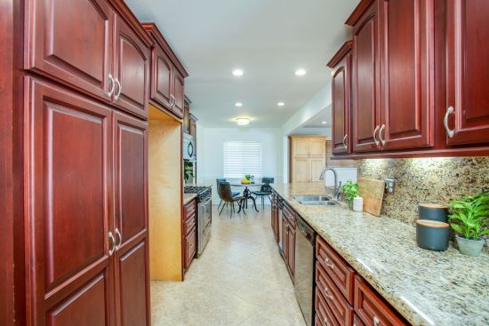1226 North Holmar Avenue HighRes0009