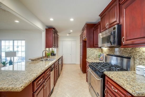 1226 North Holmar Avenue HighRes0011