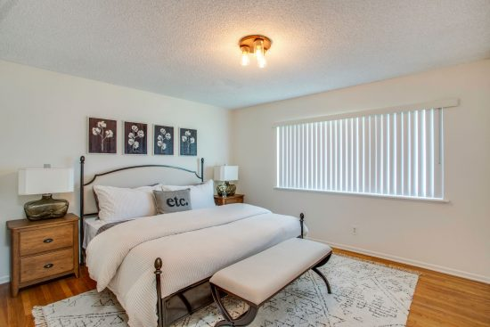 1226 North Holmar Avenue HighRes0025