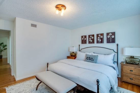 1226 North Holmar Avenue HighRes0026