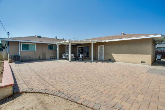 1226 North Holmar Avenue HighRes0030