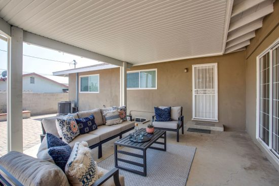 1226 North Holmar Avenue HighRes0032