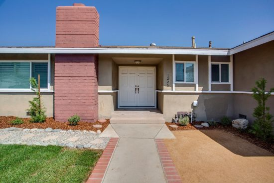 1226 North Holmar Avenue HighRes0034