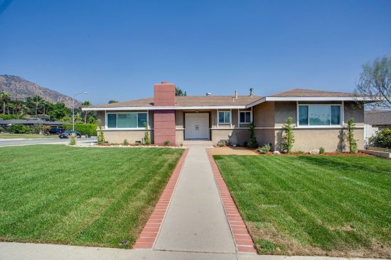 1226 North Holmar Avenue HighRes0036