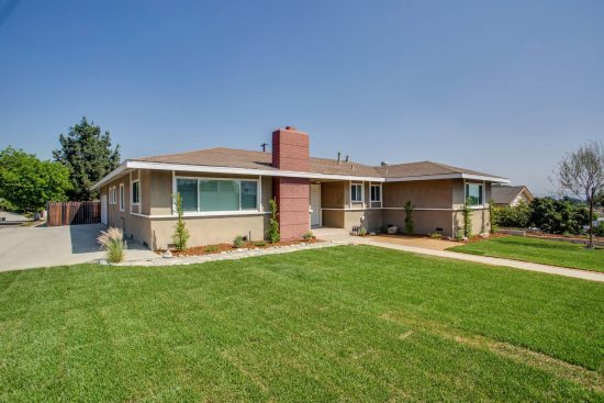 1226 North Holmar Avenue HighRes0037