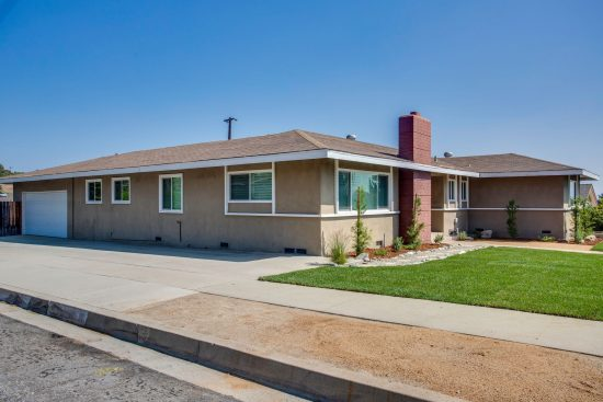 1226 North Holmar Avenue HighRes0038