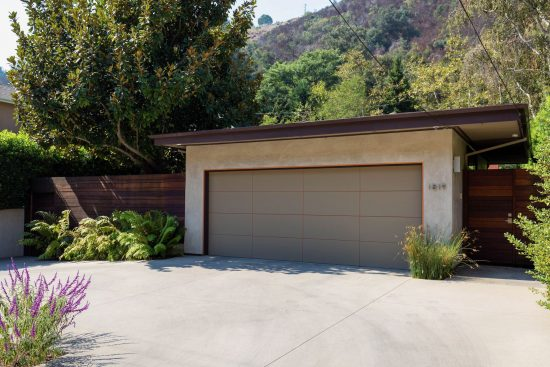 1819 North Franklin Canyon Drive 1819 N Franklin Canyon Dr - Pierre Galant-2
