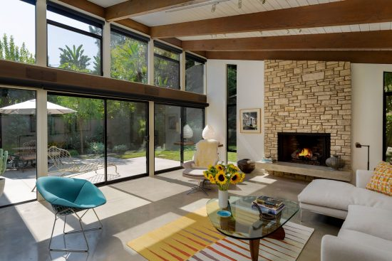 1819 North Franklin Canyon Drive 1819 N Franklin Canyon Dr Toned Down Highlights  - Pierre Galant-3