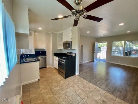 720 East Mountain Street C6AD9AD1-9075-44C8-845E-67233337AD30