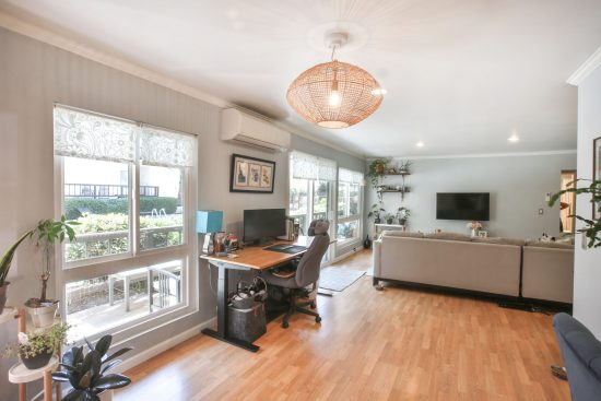 1127 East Del Mar Boulevard OfficeSpace
