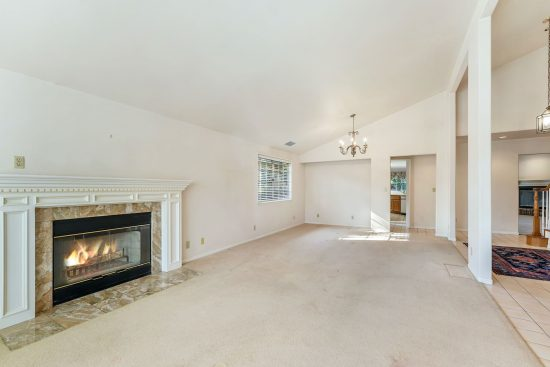 5569 Hallowell Avenue 5569 Hallowell_High Res012