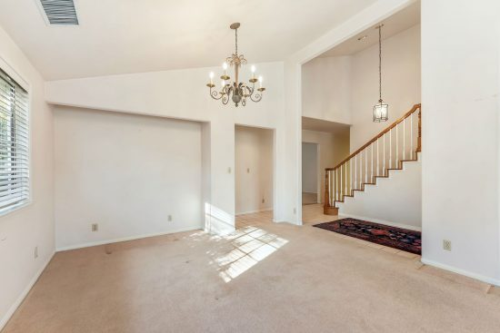 5569 Hallowell Avenue 5569 Hallowell_High Res015