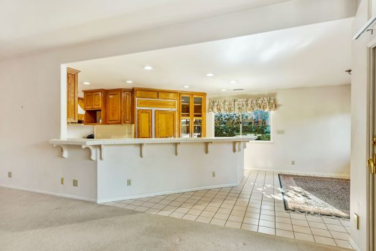 5569 Hallowell Avenue 5569 Hallowell_High Res022