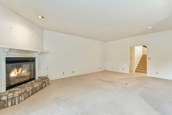 5569 Hallowell Avenue 5569 Hallowell_High Res027