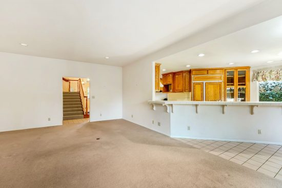5569 Hallowell Avenue 5569 Hallowell_High Res028