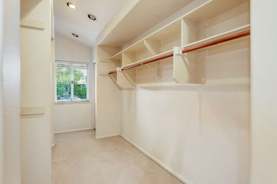 5569 Hallowell Avenue 5569 Hallowell_High Res033