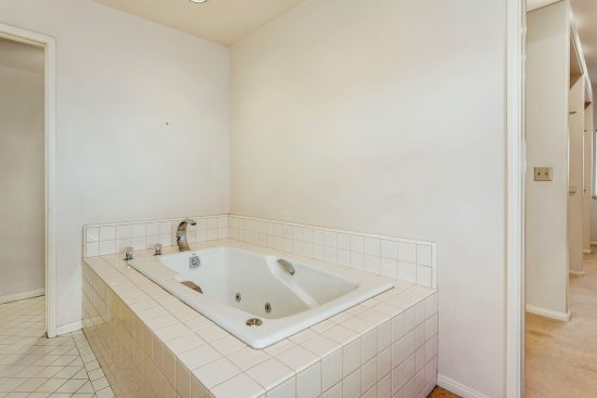 5569 Hallowell Avenue 5569 Hallowell_High Res036
