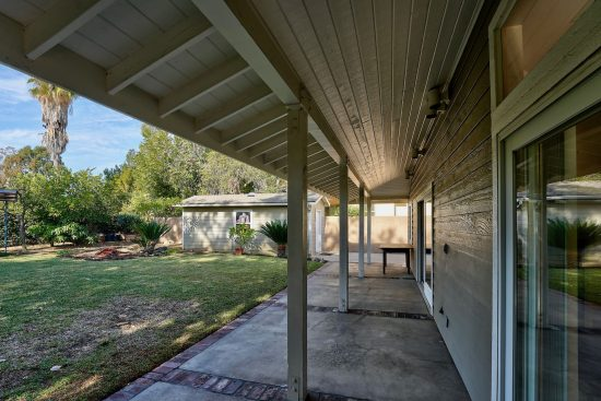 5569 Hallowell Avenue 5569 Hallowell_High Res058