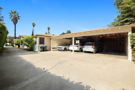 628-634 N Mar Vista Avenue Print_23