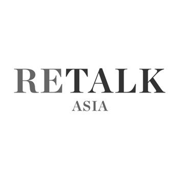 Retalk_asia_logo_website