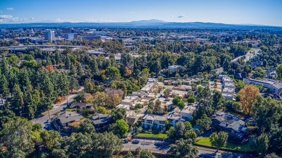 201 North Orange Grove Boulevard DJI_0464_5