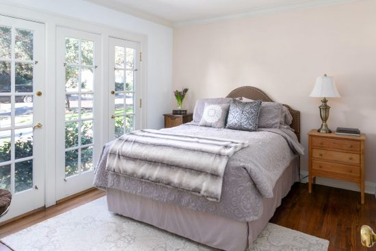 686 South Madison Avenue Bed 4 Full