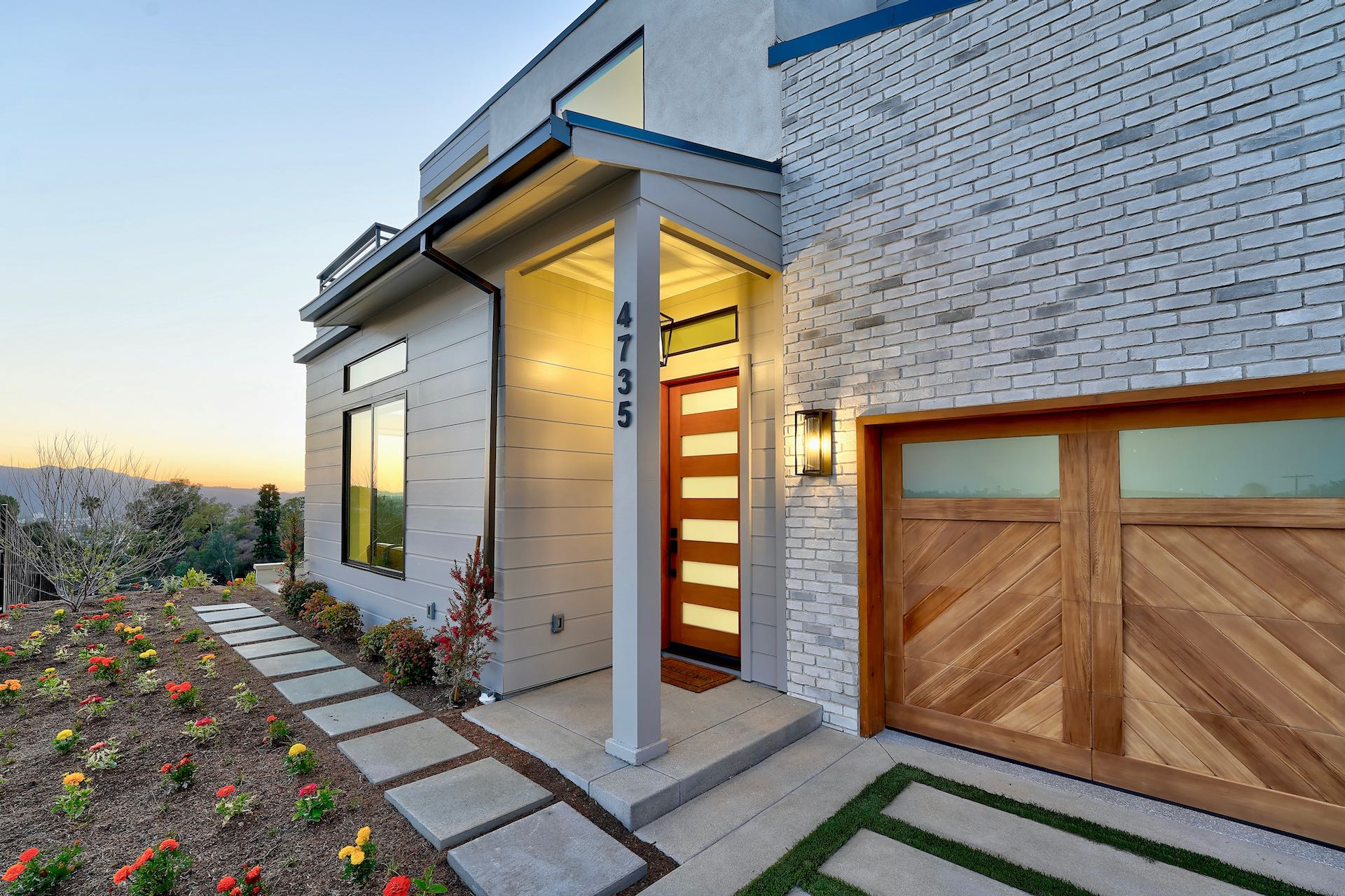 4735 Round Top Drive 4735 Roundtop, Los Angeles_High Res013