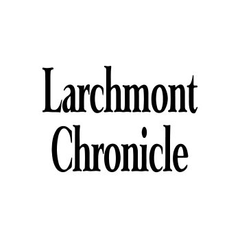 Larchmont_chronicle_logo_website
