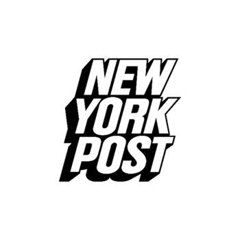 New_york_post_website